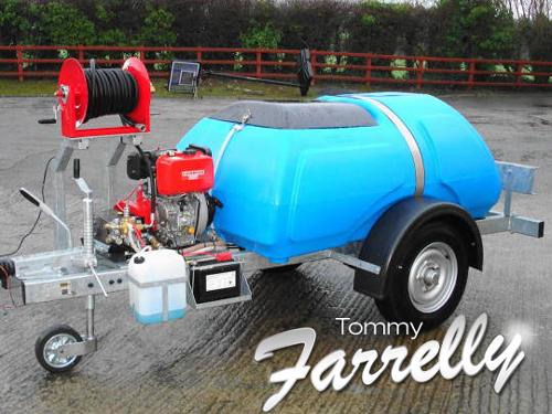 http://tommyfarrelly.ie/wp-content/uploads/2016/12/Mobile-Trailer-Jet-Wash1-1.jpg